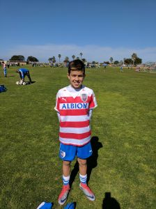 andres,lopez, andres lopez,soccer, ball, youth, ussda, albion, us soccer development academy, gis,gfl, arsenal, arsenal fc, san diego, andres san diego, california, youth soccer, club soccer, germany, global image sports, gfl, chula vista, athlete, id camp, scouted, elite player,