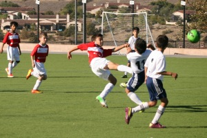 andres,lopez, andres lopez,soccer, ball, youth, ussda, albion, us soccer development academy, gis,gfl, arsenal, arsenal fc, san diego, andres san diego, california, youth soccer, club soccer, germany, global image sports, gfl, chula vista, athlete, id camp, scouted, elite player, arsenal FC